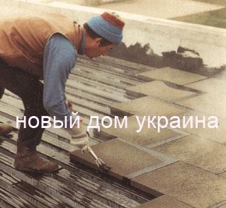 Пеностекло піноскло foamglas,НОВЫЙ ДОМ УКРАИНА