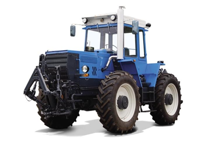 Трактор ХТЗ-16131-03, цена, купить в Екатеринбурге   Tiu.