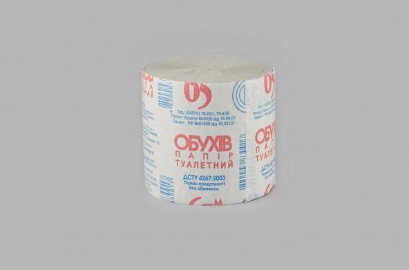 Wholesale Toilet Paper : Obuhov 65m toilet paper roll. wholesale buy in kharkov