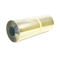 Пленка термоусадочные ПВХ ТМ ARMAPACK от 11 до 25 микрон