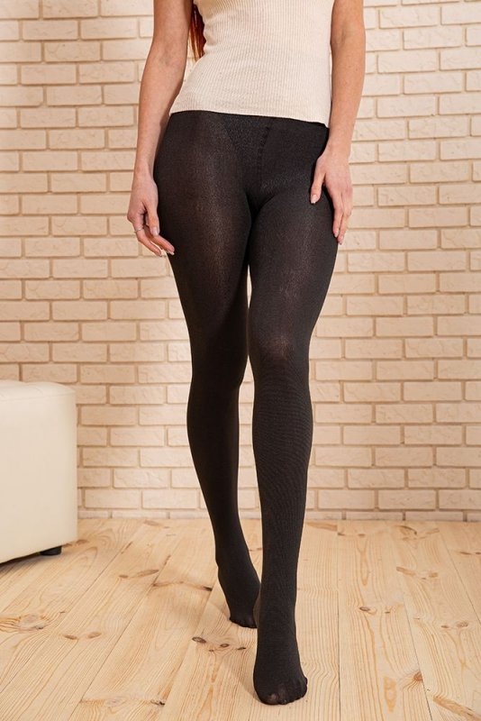Купить Колготы женские 131R346-2 цвет Черный