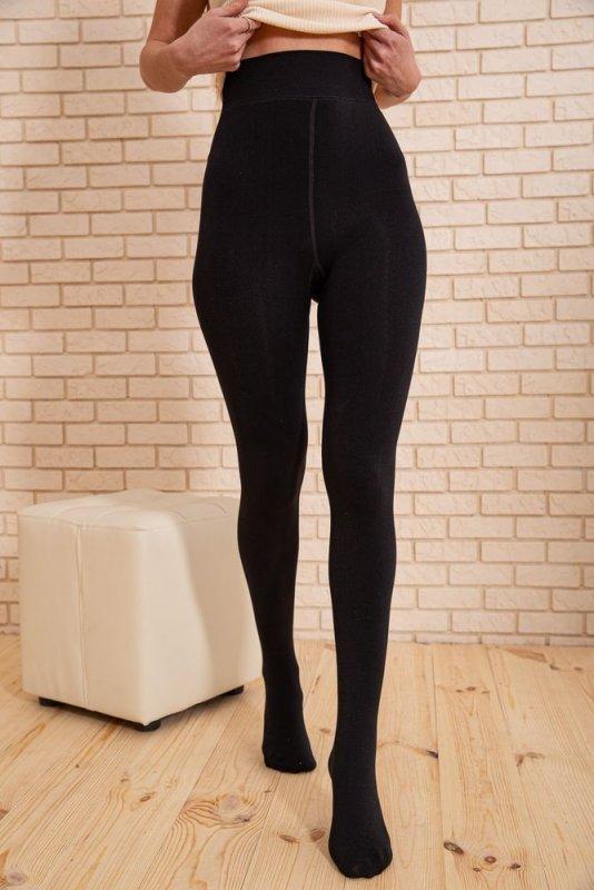 Купить Колготы женские 131R1895 цвет Черный
