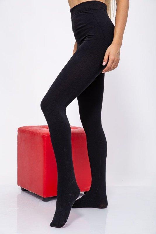 Купить Колготы женские 131R01 цвет Черный