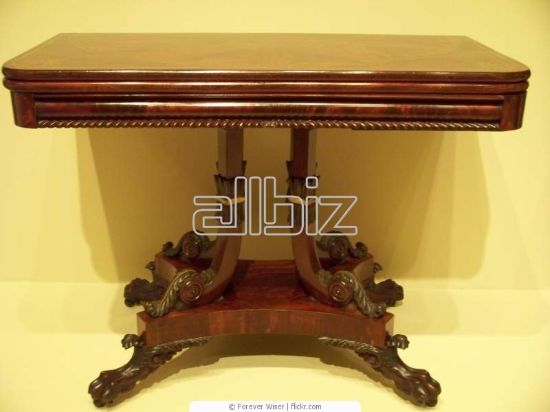 Buy Accessories for tables