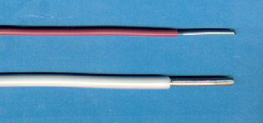Купить Провода установочные АПВ1, Продукция кабельно-проводниковая