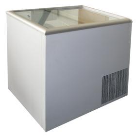 Buy Freezing lari
