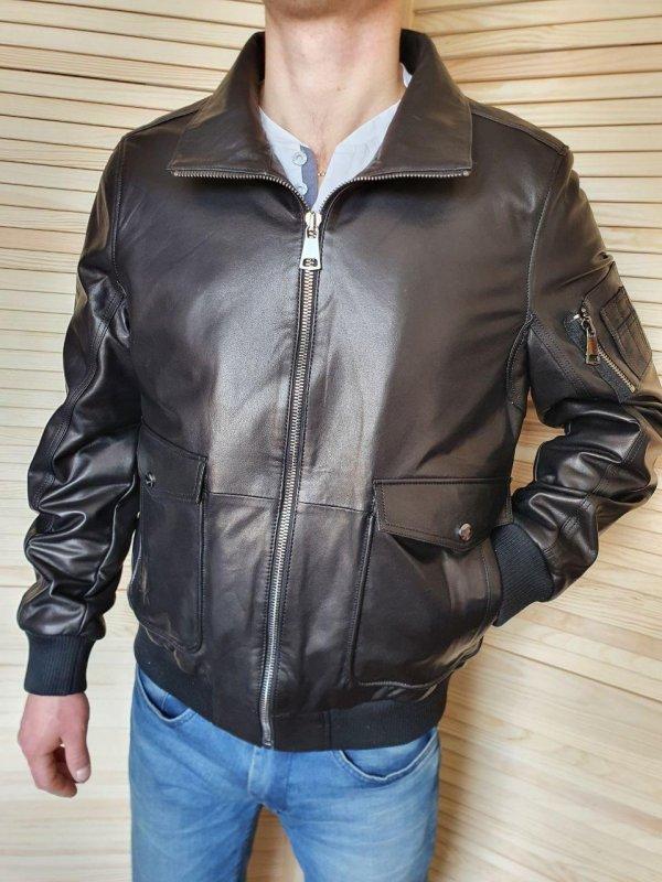 Buy Jackets for men