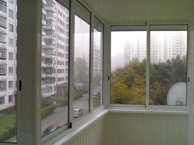 Купить Блоки оконные, оконные блоки, оконные блоки цена, оконные блоки алюминиевые купить Одесса, Украина
