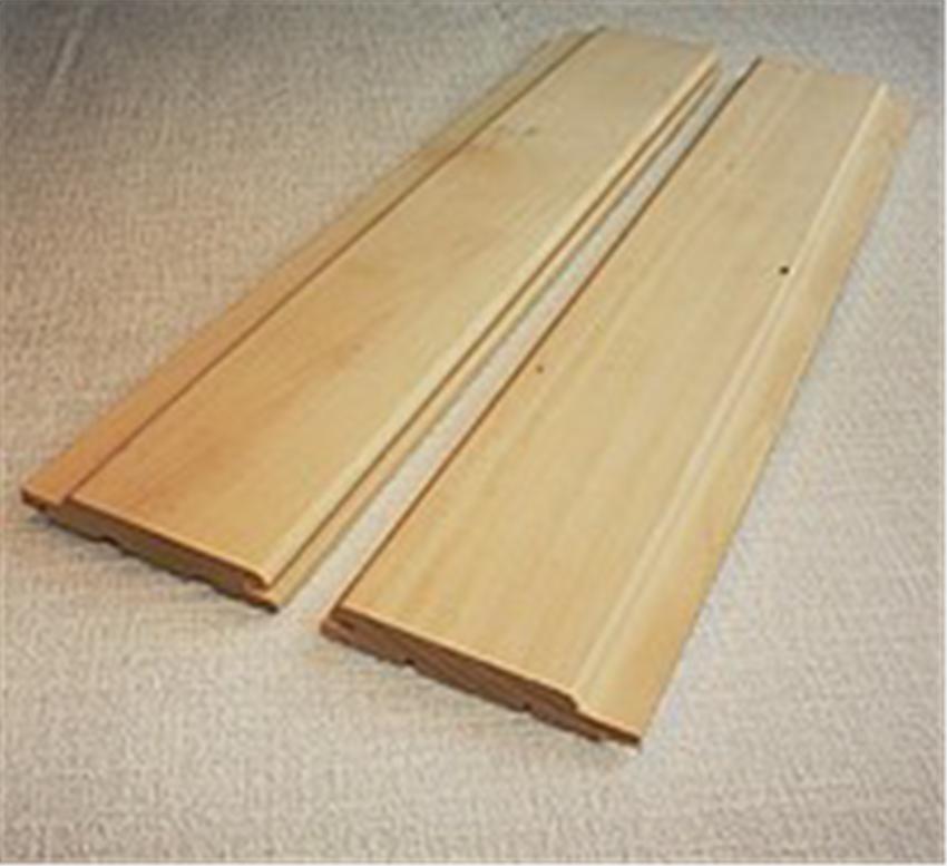 Вагонка, евровагонка деревянная, брус, лежак, обшивка для саун и бань, ресторанов, деревянных домов, балконов