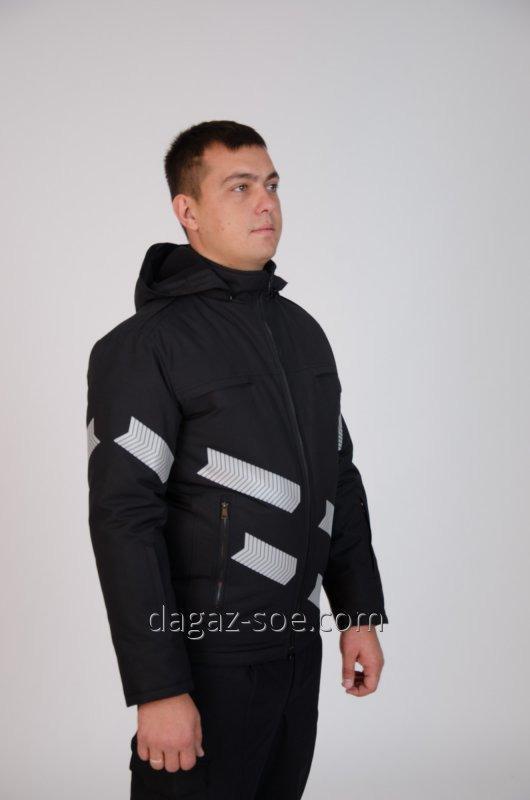 Imbracaminte, uniforma pentru servicii de paza