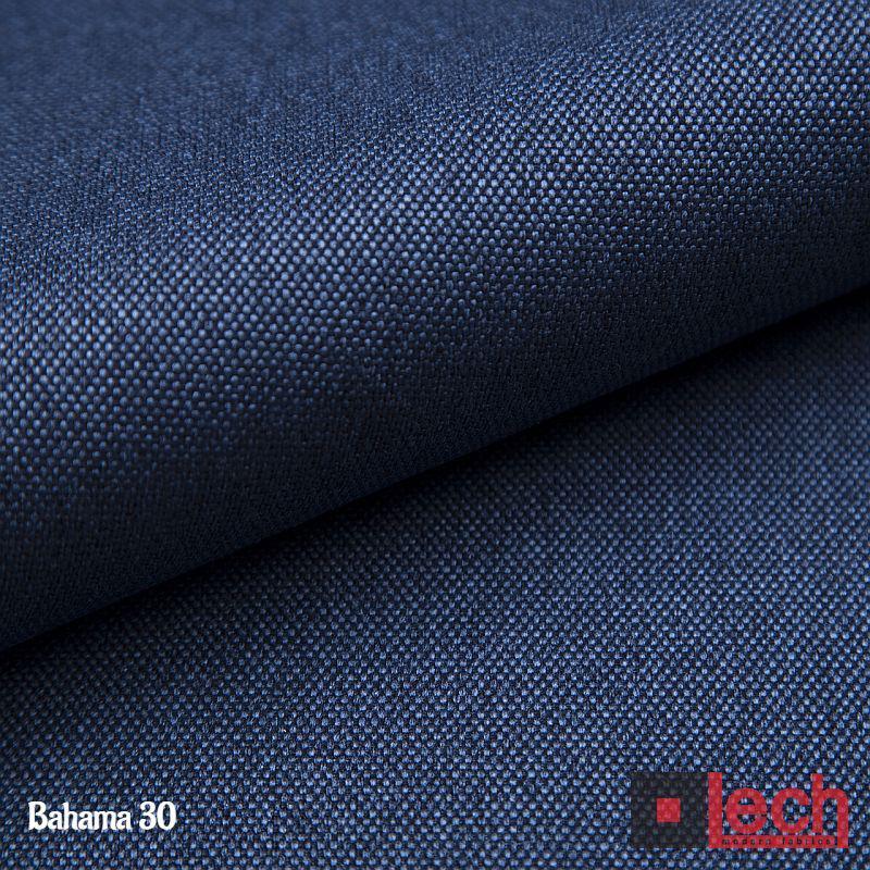 Buy Furniture Fabrics