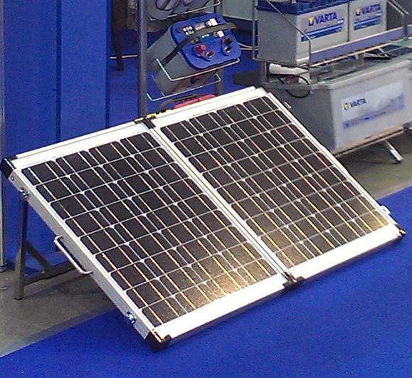 2 коммерческие и промышленные здания крышные системы панель солнечных батарей широко использоваться