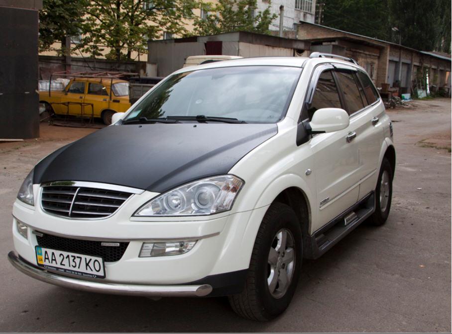 Купить Карбоновая пленка на авто Киев (Карбон 3D, продажа авто пленки, оклейка автомобиля)