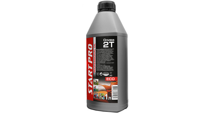Buy Combustive-lubricating materials