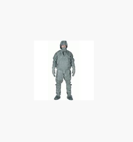 Купить Защитный костюм Л-1 ( не с хранения)