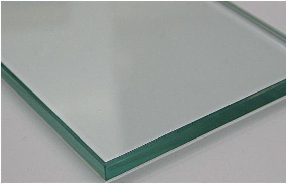 Стекло, Изделия на заказ из стекла и зеркала