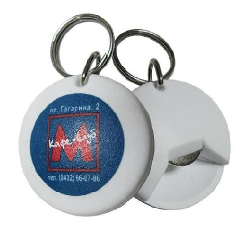 Buy Openers with a log