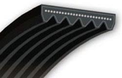 Ремень поликлиновый 5PJ 710