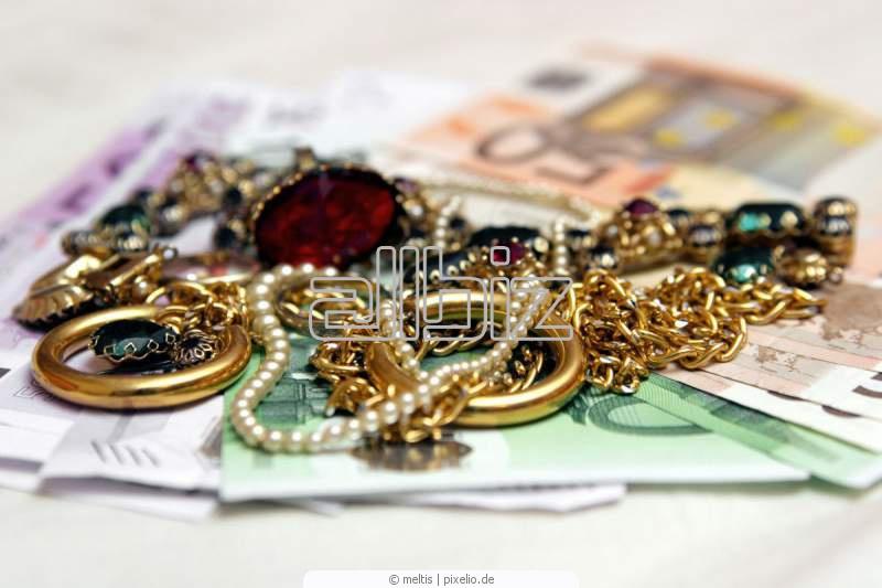 Бесплатная доставка по киеву и украине высокое качество украшений низкие цены