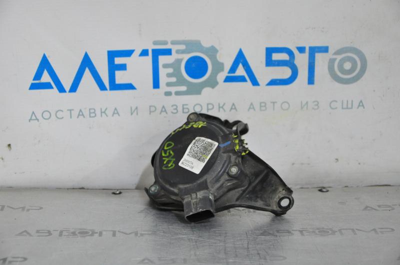 Купить Селектор переключения передач Infiniti QX50 19- сломана фишка 332515na0a