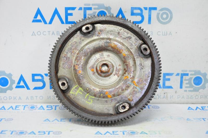 Купить Гидротрансформатор Hyundai Sonata 15-17 2.4 451003B210