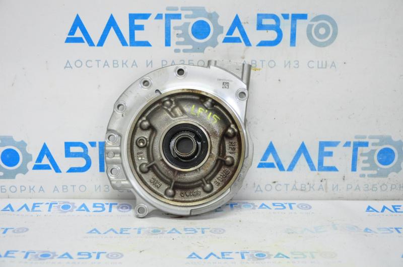 Купить Масляный насос АКПП Hyundai Sonata 15-17 2.4 461003B010
