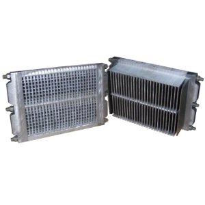 Buy Valves to the gas-motor-compressor 10GKN