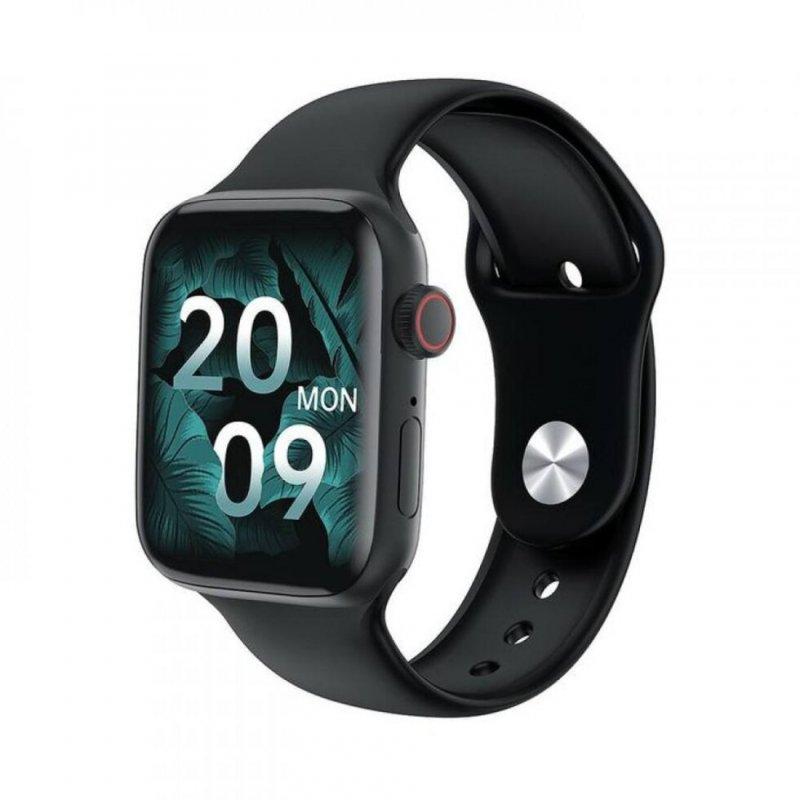 Купить Смарт часы HW22 Pro
