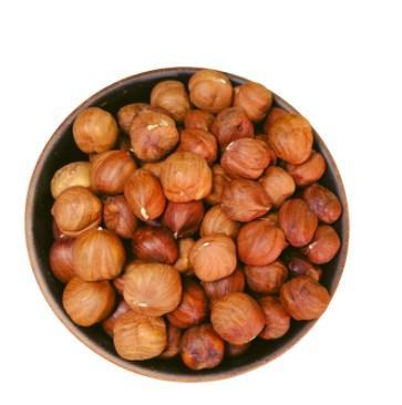 Купить Фундук лесной орех 100г