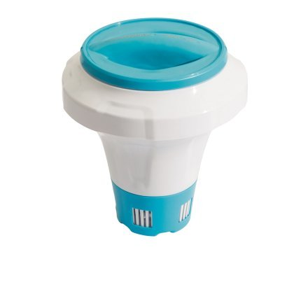 Buy Filter equipment for pools