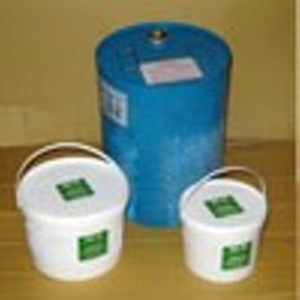Epoxies of ED-20, EPIKOTE 828, DER-331, Ep_d_an 6, CHS-Epoxy 520