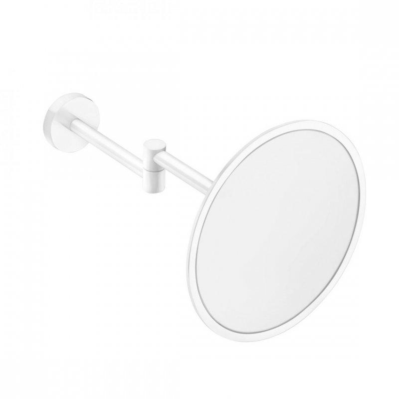 Купить Зеркало увеличительное Cosmic Black&White 20 см, белый (2510585)