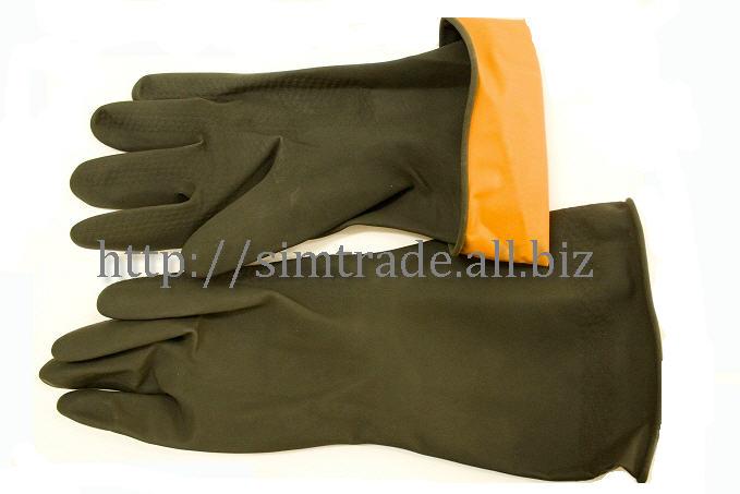 25,62 грн. Артикул: 4270 ГОСТ 20010-93 Перчатки резиновые технические. Вы