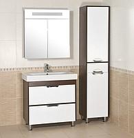 Furniture For Bathrooms A Bathroom Moydodyr Nika Akwa Rhodes To Odessa Ukraine