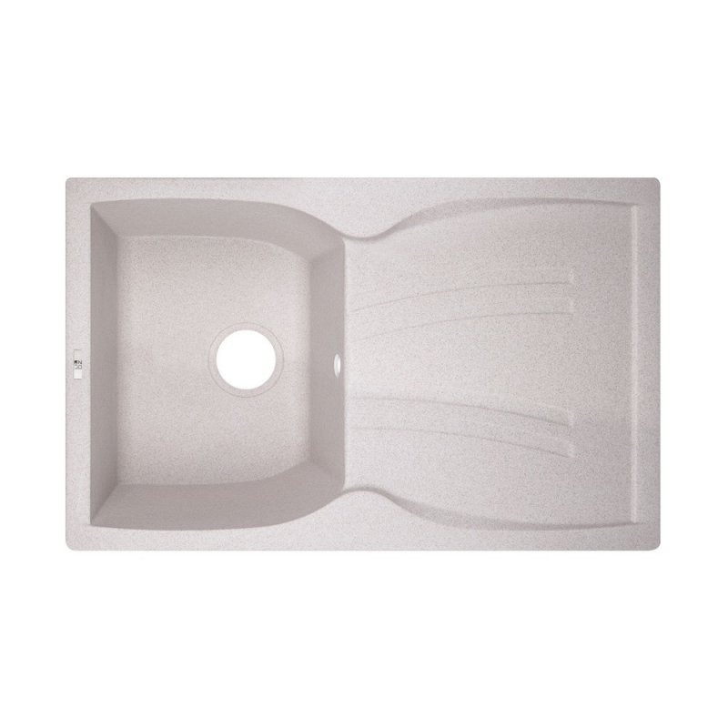 Кухонная мойка Lidz 790x500/200 COL-06 (LIDZCOL06790500200)