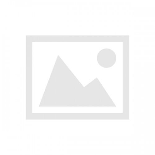 Кухонна мийка Lidz 650x500/200 GRE-04 (LIDZGRE04650500200)