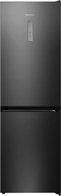 Купить Холодильник HISENSE RB400N4BF2