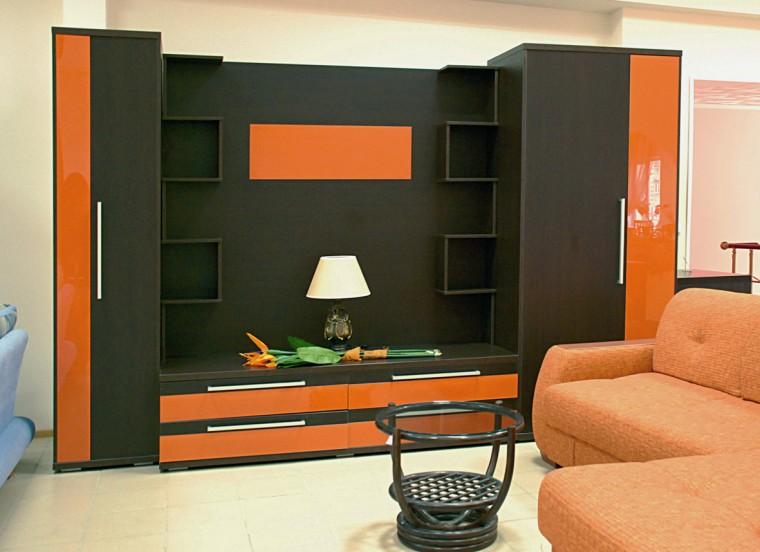 Купити Стінки, набори меблів для загальної кімнати