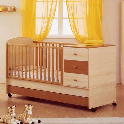 Детские кроватки товары для детей