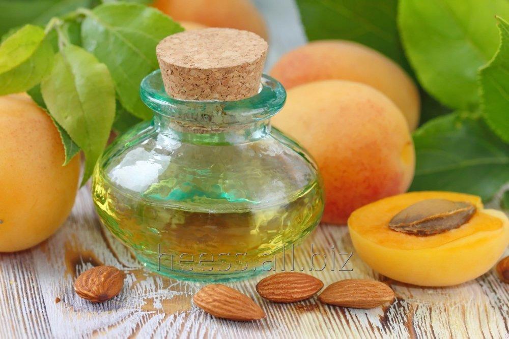 Buy Refined apricot kernel oil