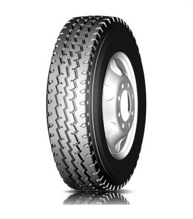 Sunfull HF702 12,00R20 | Шины грузовые