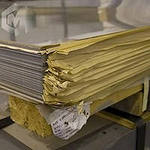 Купить Нержавеющий лист из стали 12Х18Н10Т, 10Х17Н13М2Т, 321,304,430, 20х13