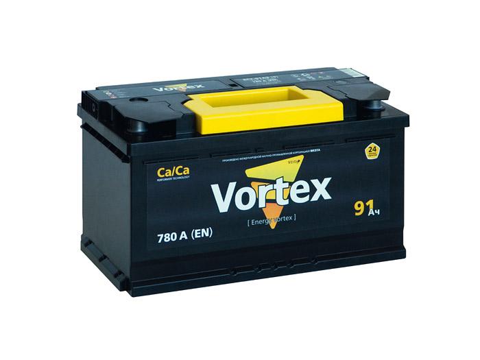 Vortex  6СТ-91