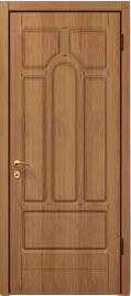 Купить Дверь `Коммунар`