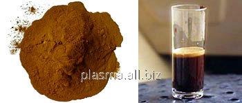 Лигносульфонат натрия, натриевая соль лигносульфоновой кислоты