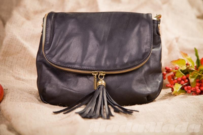 8959b894f274 Кожаная итальянская сумка купить в Днепр