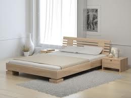 диван кровати мебельные трансформеры мебель специальная мебель и