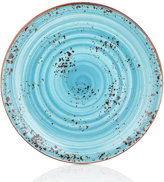 Buy Plates