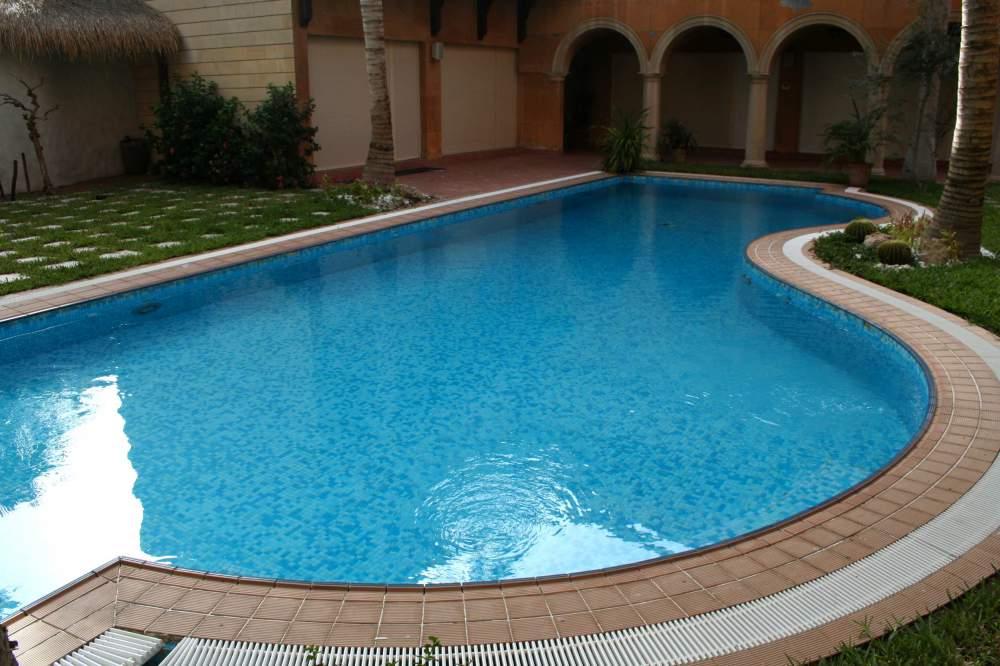 Купить Бассейны купить Винница, строительство бассейнов Винницкая область, бассейны в ассортименте Украина