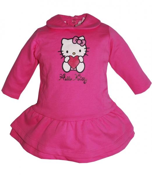 Детские платье для девочек до года - 95